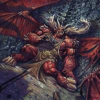 Shield wall in ESO | An Elder Scrolls Online Community and Forum
