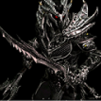 Non-Nightblade Stealth Builds   An Elder Scrolls Online