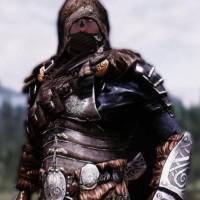 Daedric Artifacts | An Elder Scrolls Online Community and Forum