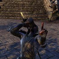 How to Play Sorcerer Healer | An Elder Scrolls Online Community and
