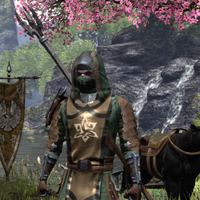 Moon-and-Star Ring Giveaway | An Elder Scrolls Online