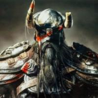 Templar | An Elder Scrolls Online Community and Forum
