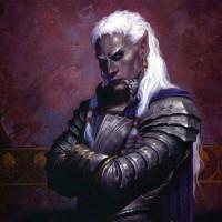 Elder Scrolls Roleplay - Backstories   An Elder Scrolls