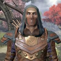 Non-Nightblade Stealth Builds | An Elder Scrolls Online