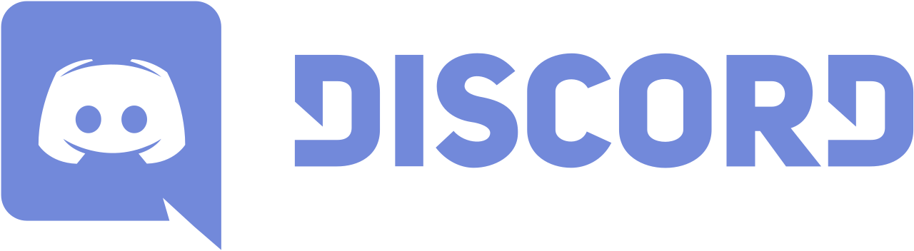 Foundry Network Community Discord Server   An Elder Scrolls Online