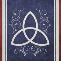 Murkmire - Magicka Dragonknight PvE DPS | An Elder Scrolls