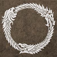 Tamriel Foundry Forums | An Elder Scrolls Online Community