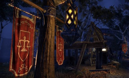 Selling and the ESO Economy, Part 1 | An Elder Scrolls
